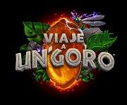 Carátula de Hearthstone: Viaje a Un'Goro - PC
