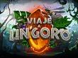 Hearthstone: Viaje a Un'Goro