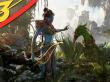 Avances y noticias de Avatar: Frontiers of Pandora