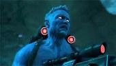 Rogue Trooper Redux: Siete Razones para Revisitar Nu-Earth