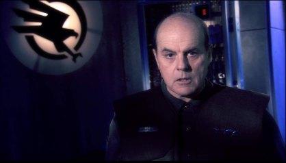 Command & Conquer 3 Xbox 360