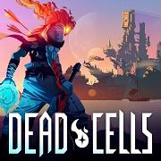 Carátula de Dead Cells - Nintendo Switch