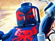Avances y noticias de LEGO Marvel Super Heroes 2
