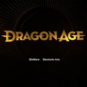 Carátula de Dragon Age 4 (Nombre Provisional) - Xbox Series