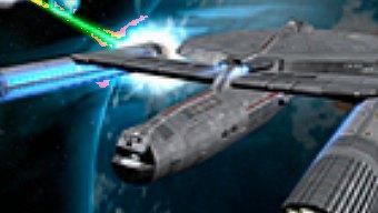 Análisis de Star Trek: Legacy