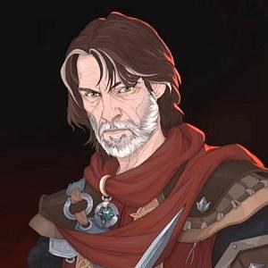 Ash of Gods: Redemption Análisis
