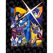 Carátula de Mega Man Legacy Collection 2 - Nintendo Switch