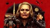 Wolfenstein II fecha lanzamiento en Switch. Tráiler