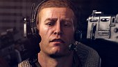 Juega ya Wolfenstein II: The New Colossus en Nintendo Switch