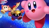 ¡Juega a Kirby Star Allies! Tráiler de la demo