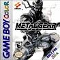 Metal Gear Ghost Babel