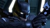Tráiler de Batman: The Enemy Within: Final Temporada