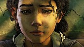 Estreno del segundo episodio de The Walking Dead - The Final Season