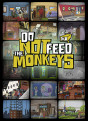 Do Not Feed the Monkeys Nintendo Switch