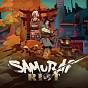 Samurai Riot PC