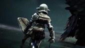 Tráiler de anuncio de Sinner: Sacrifice for Redemption en Switch