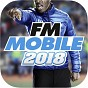 Football Manager Mobile 2018 iOS