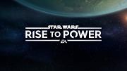 Carátula de Star Wars: Rise to Power - Android