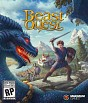 Beast Quest PC