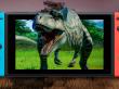 Avances y noticias de Jurassic World Evolution: Complete Edition