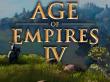 Avances y noticias de Age of Empires IV