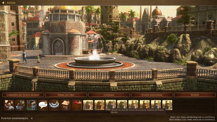 Age of Empires III Definitive Edition: Age of Empires 3: Definitive Edition, una buena remasterización para el AoE más controvertido
