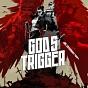 God's Trigger Xbox One