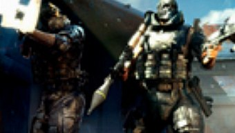 Army of Two: Avance 3DJuegos