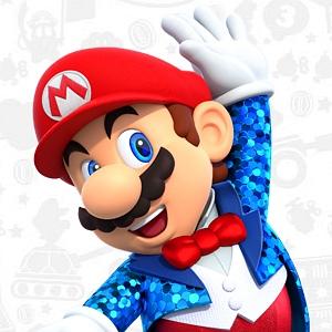 Mario Party: The Top 100 Análisis