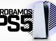 Avances y noticias de PlayStation 5