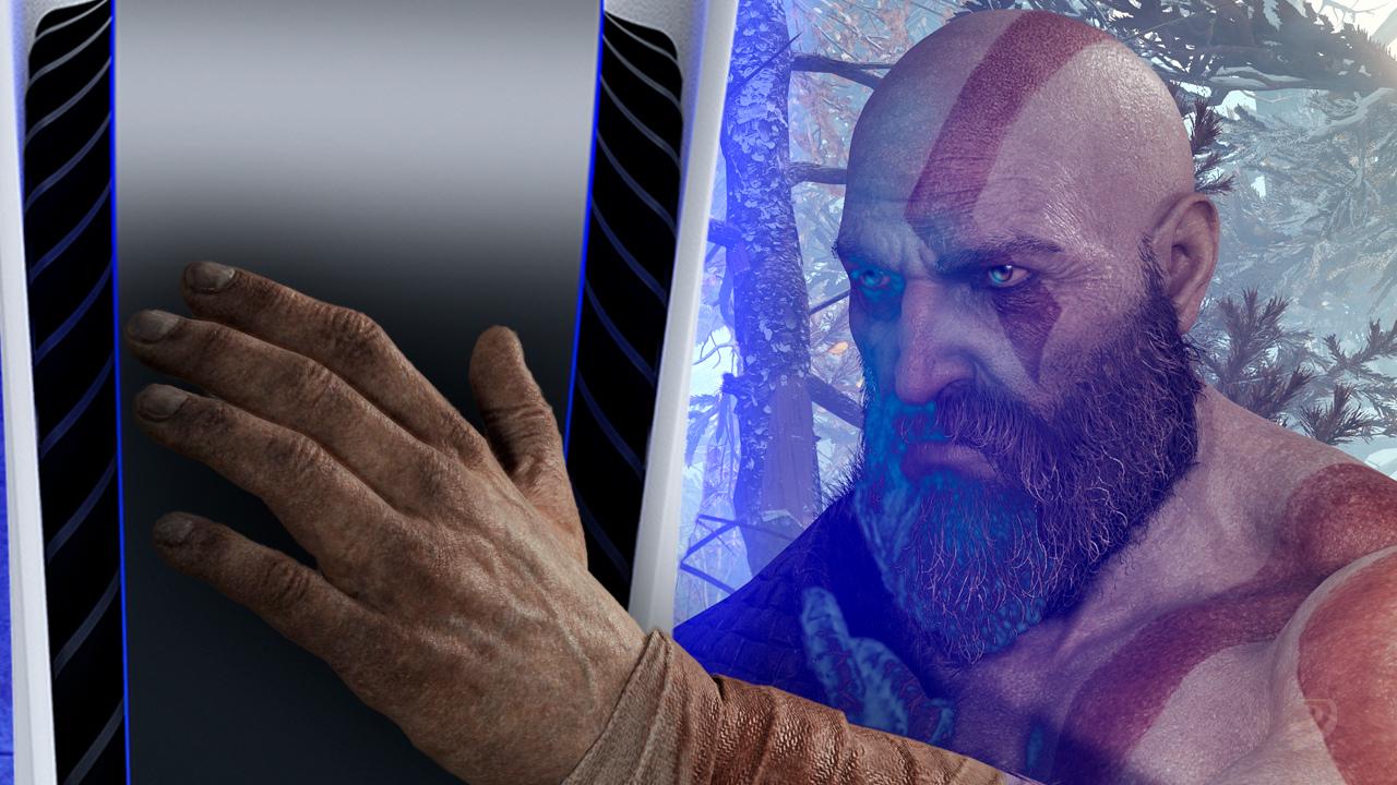 Nuevas PS5 disponibles para comprar: atento que MediaMarkt pondrá a la venta más PlayStation 5 pronto