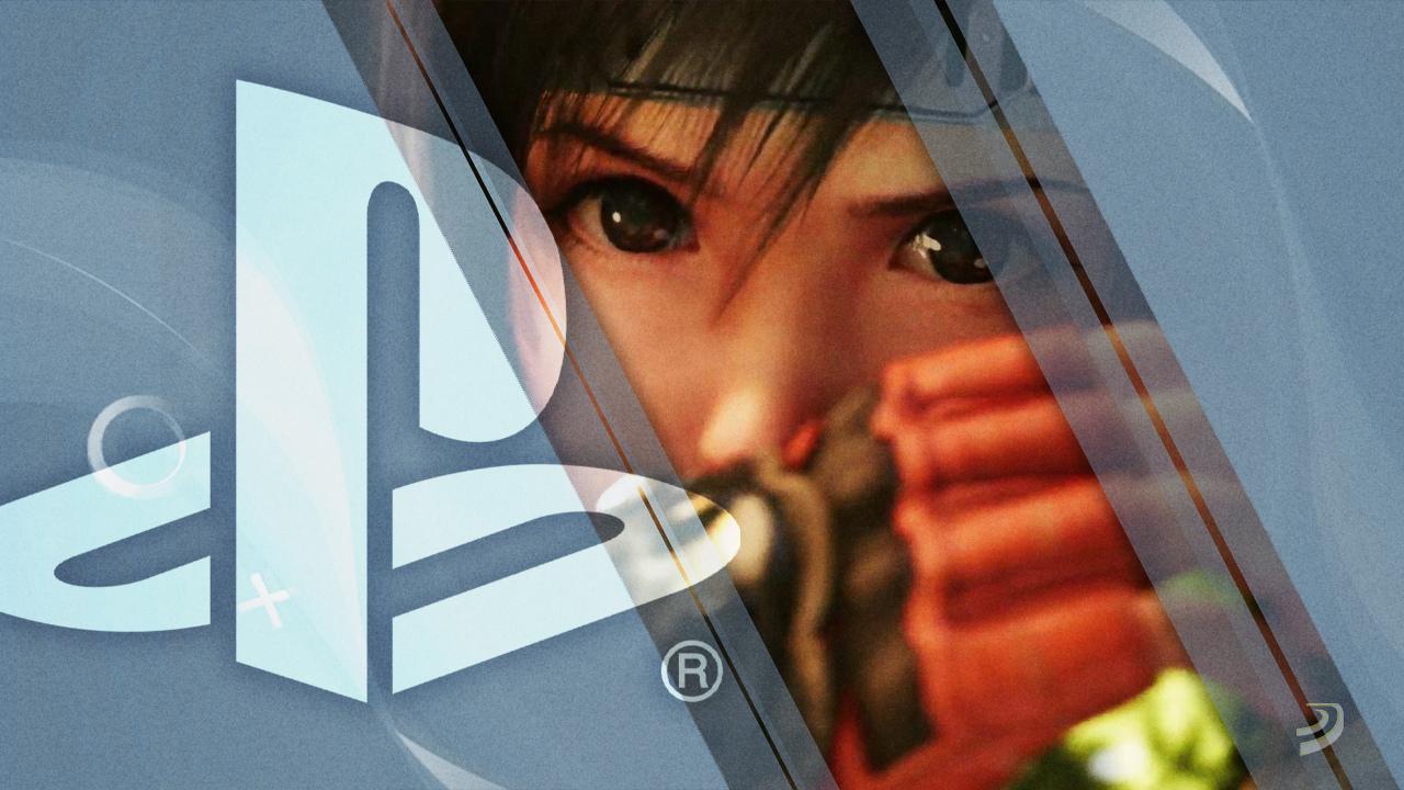 Resumen del State of Play de PS5 con las noticias, vídeos y anuncios de nuevos juegos del evento de PlayStation
