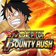 Carátula de One Piece: Bounty Rush - Android
