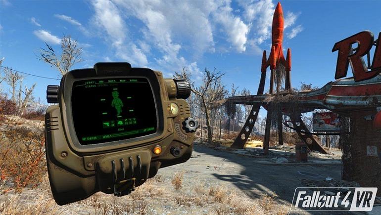 Los videojuegos representan la mayoría de las ventas en Realidad Virtual