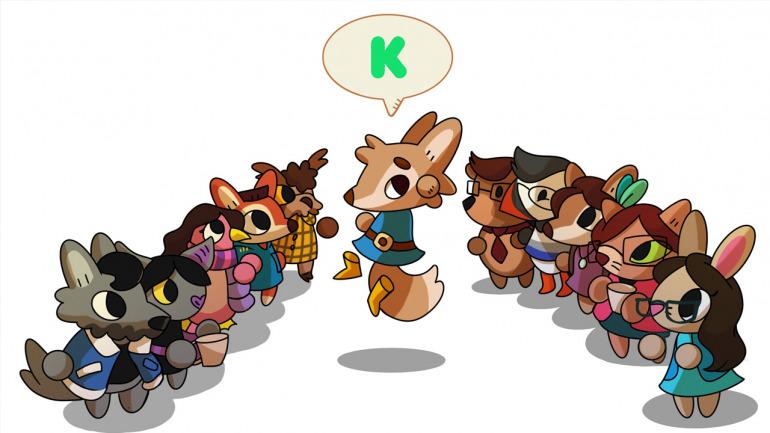 Lonesome Village cerró su campaña de Kickstarter quintuplicando su meta inicial de financiamiento