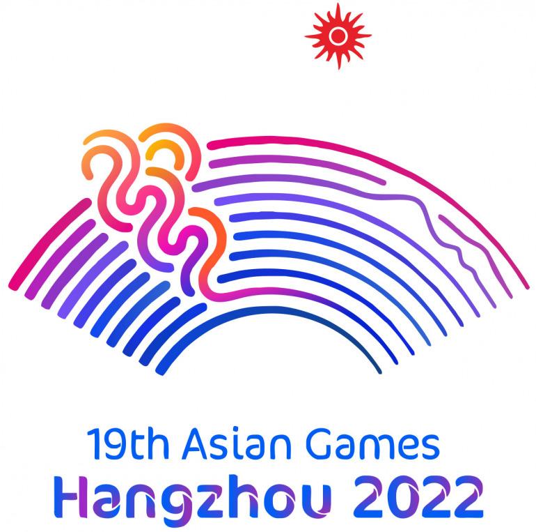Los eSports dan un paso de gigante: serán disciplina deportiva en los Juegos de Asia 2022