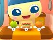 My Tamagotchi Forever