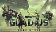 Warhammer 40.000: Gladius - Relics of War para PC