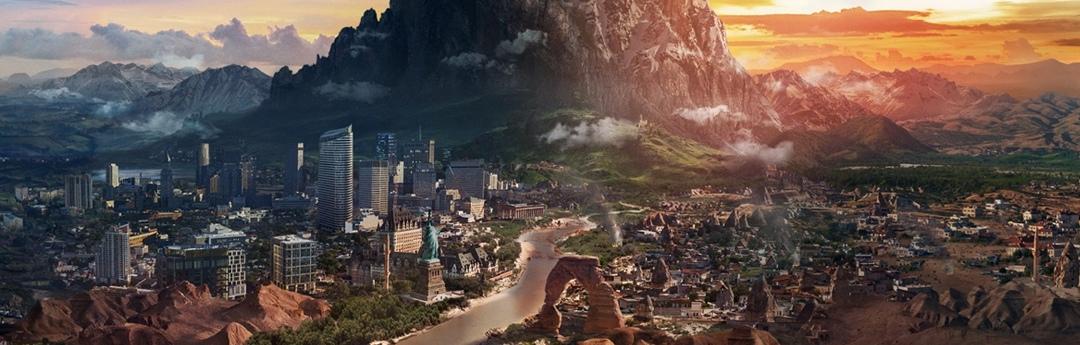 Análisis Civilization VI Rise & Fall