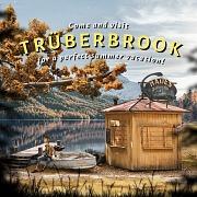 Trüberbrook para PC