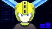 ¡Ya está aquí! Tráiler de lanzamiento de Megaman 11