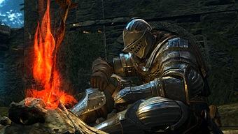 Guía Dark Souls: Remastered - Trucos, consejos y secretos