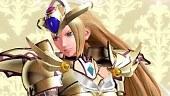 Tráiler de SNK Heroines - Jeanne D'Arc se une a la lucha