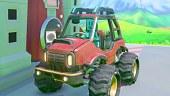 El kit de vehículos de Nintendo Labo a fondo