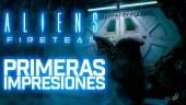 Aliens Fireteam anunciado: 3 cosas que debes saber sobre el shooter de marines espaciales