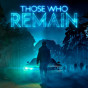Those Who Remain Nintendo Switch
