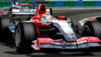 Análisis de Formula One Championship Edition