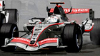 Formula One Championship: Avance 3DJuegos