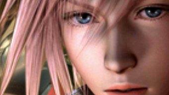 Final Fantasy XIII: Primeros detalles