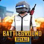 Pixel's Unknown Battlegrounds iOS